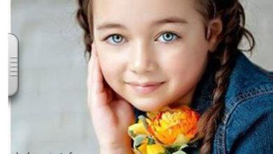 Photo of معاني اسماء بنات تركية