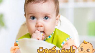 Photo of أفضل مستلزمات تغذية للأطفال