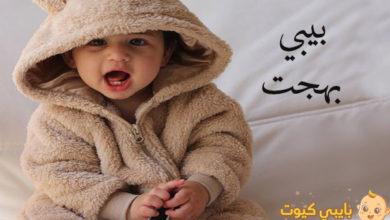 Photo of معنى اسم بهجت و أصله