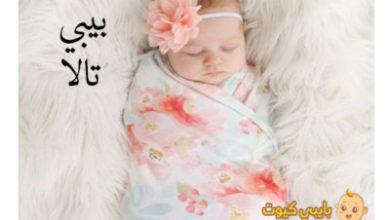 Photo of معاني اسم تالة/تالا و هل هو اسم مؤخوذ من الطبيعة؟