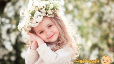 Photo of معنى اسم زهور و مميزاته