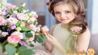 Photo of معنى اسم اخلاص وهل هو اسم مؤنث أم مذكر و ما علاقة الاسم بالقرآن الكريم