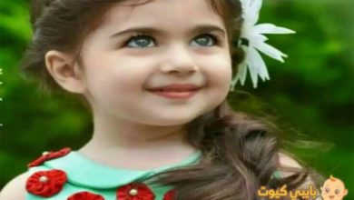 Photo of معنى اسم ارجوان
