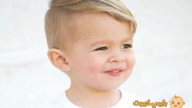 Photo of معنى اسم ايفان