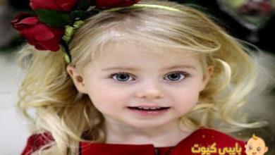 Photo of معنى اسم ايفا و حكم الدين الاسلامي في التسمية به