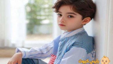 Photo of معنى اسم اياز