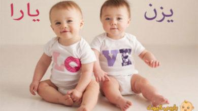 Photo of معنى اسم يارا