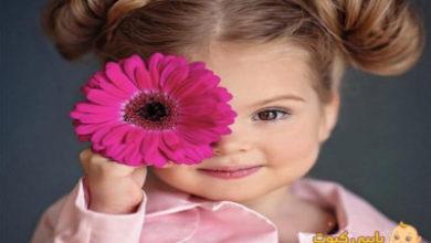 Photo of معنى اسم سامية