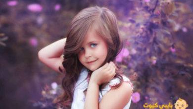 Photo of معنى اسم شيماء