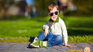Photo of معنى اسم عمر